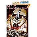 Nemesis: A Kick-Ass Girls Club novel (Volume 1)