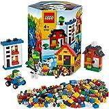 LEGO Creative Building Kit, 650 pieces 5749, Baby & Kids Zone