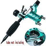 Tattoo Machine,New Star Tattoo Dragonfly Rotary Tattoo Machine Shader & Liner 7 Colors Assorted Tatoo Motor Gun Kits Supply f