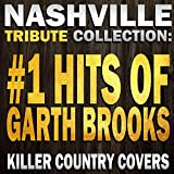 If Tomorrow Never Comes (Garth Brooks)