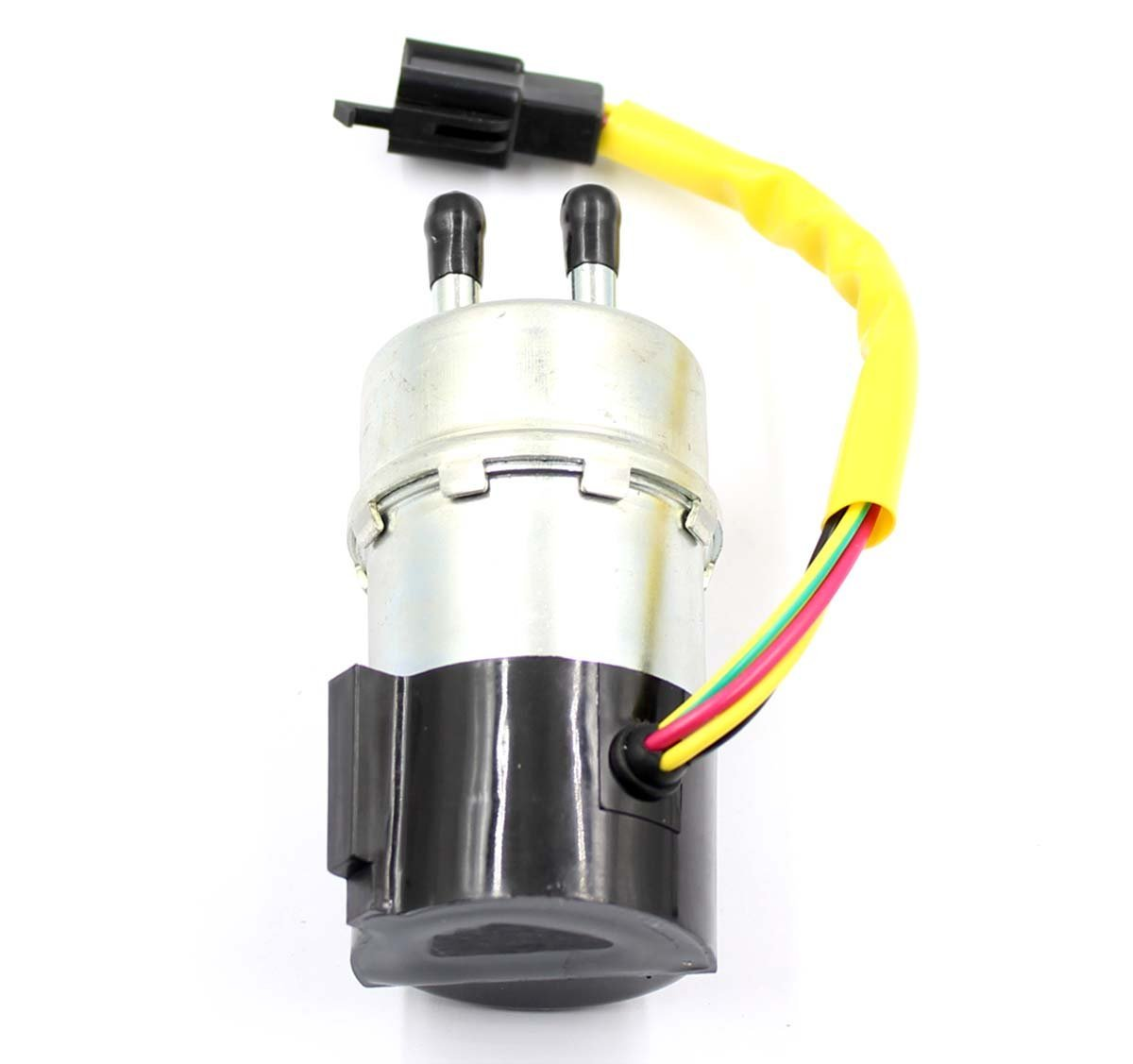 amazon com goodeal 4 wires fuel pump 15100 21e01 for suzuki vz800 rh amazon com