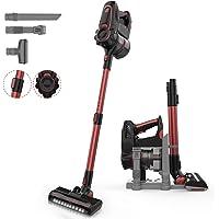 Deals on ORFELD Cordless Vacuum Stick Handheld Vacuum Cleaner 4 in 1