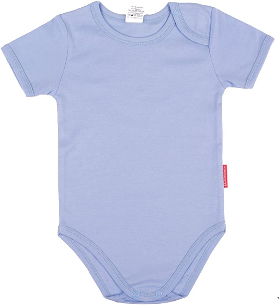 100/% algod/ón Body para beb/és