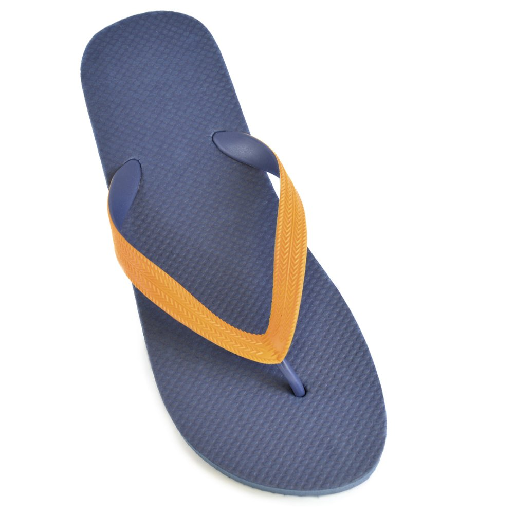 Flip Flops Amp Thongs Online Shopping For Clothing Shoes