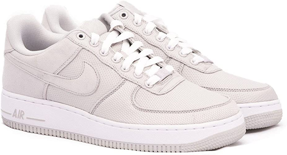 Nike Air Force 1 Low Premium - US 9.5