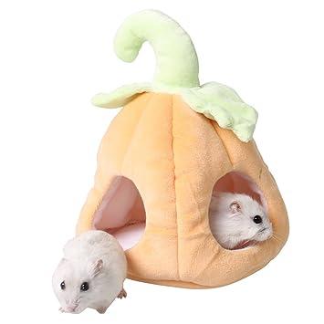 Klein- & Nagetiere Hängematte Spielzeug Eichhörnchen Ratte Hamster Kleintiere Käfig Haustierbedarf