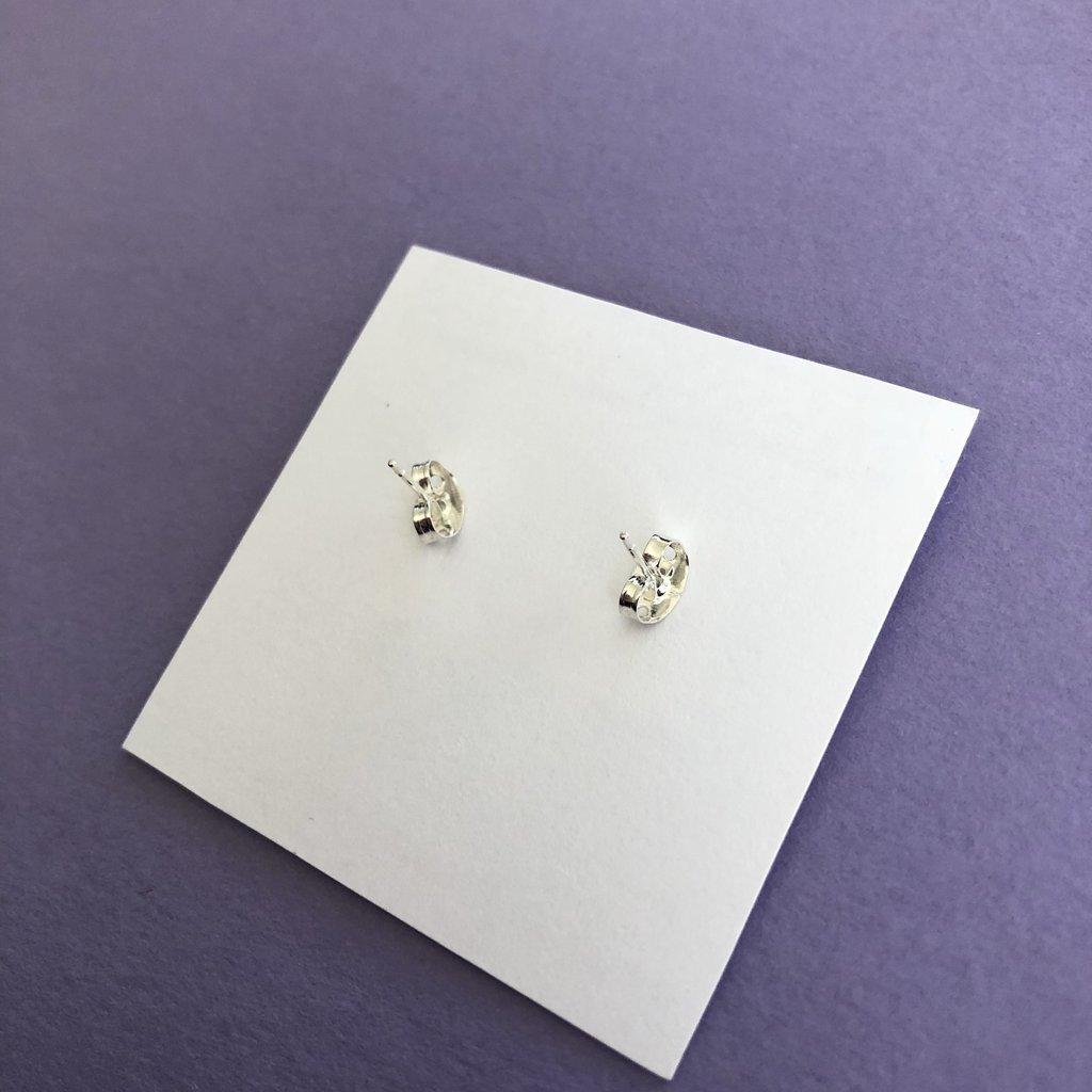Takis Earring Set