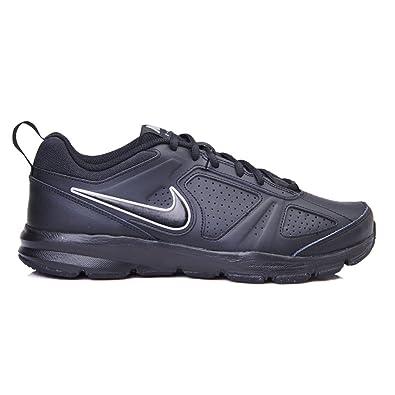 Nike de Lite XI  Chaussures de Nike Running Entrainement Homme a8117a