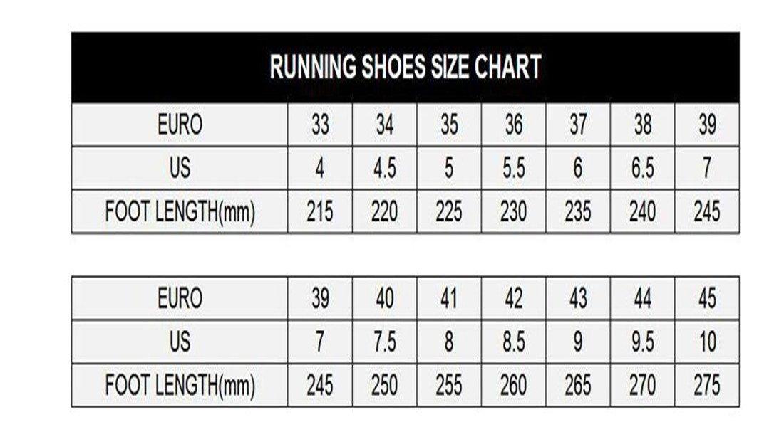 Coac3 Men Water Shoes Women Outdoor Beach Shoes Barefoot Skin Shoes Unisex Flat Size 35-44 B07D59W5V4 43 M EU|Yellow
