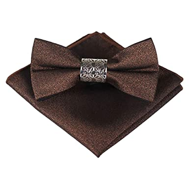 Pocket Square Fashion Casual Pañuelo de Bolsillo Pañuelo de ...