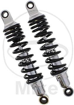 Yss Suspension Druck Öl Wassersäule Stoßdämpfer Stereo Sich Kann Konfigurieren Für Yamaha Xj 750 Xj 900 Auto