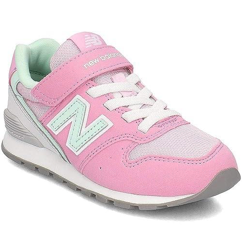 zapatillas niña 35 new balance