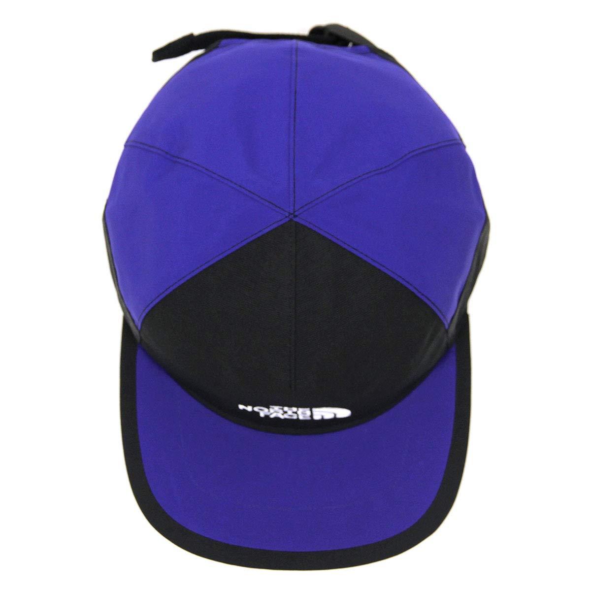 d71553421 The North Face Gore Mountain Ball Cap - Aztec Blue - Small/Medium at ...