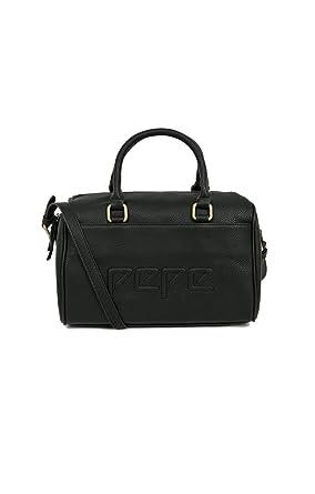 Bag Pepe NoirVêtements Et Accessoires Cynthia U Jeans n0ZOwkXPN8