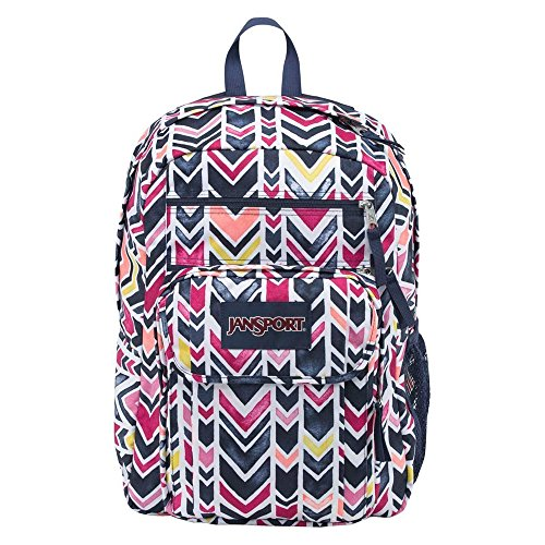 jansport-womens-digital-carry-mainstream-digital-student-backpack-jansport-navy-watercolor-chevron-1