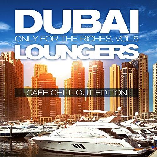 Far from Home (Cafe Del Mar Dreams Vol..4 Edit) - Cardinals Lounger