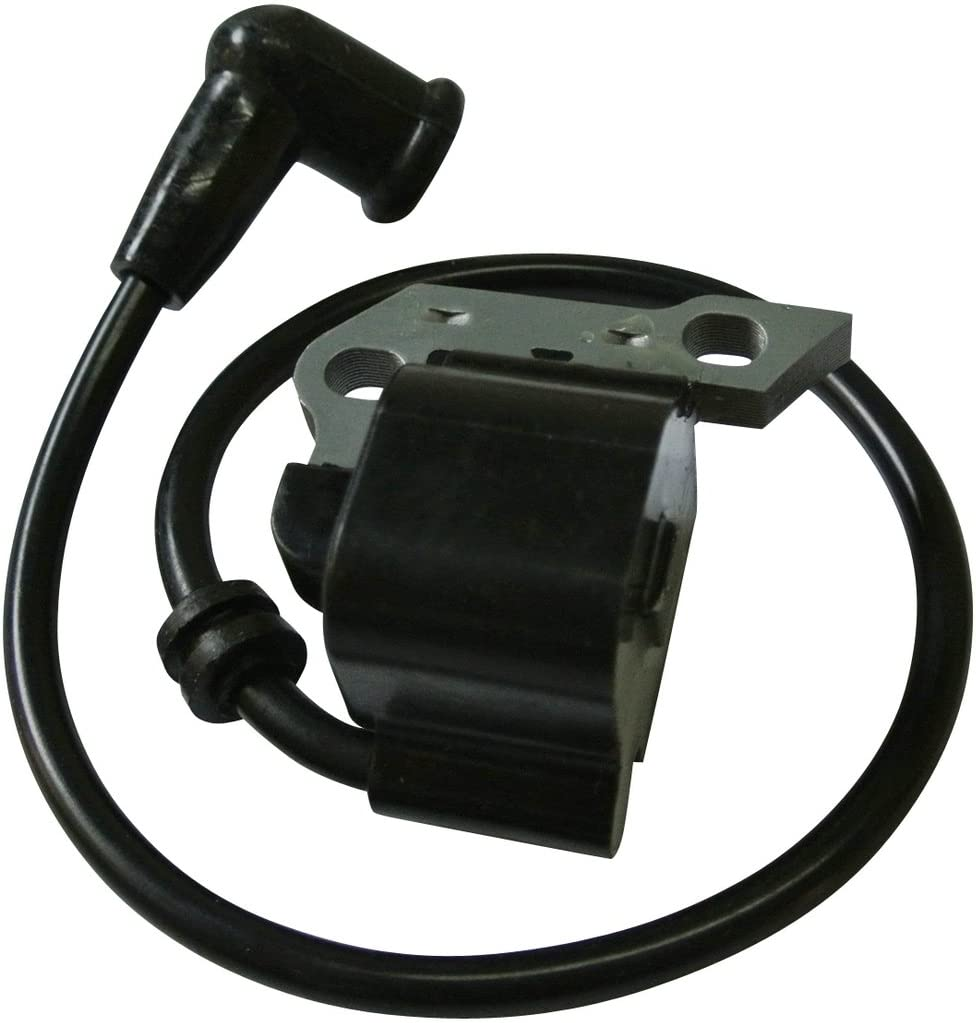 Ignition Coil Module Parts For Stihl SR320 340 380 400 420 BR320 340 Leaf Blower New