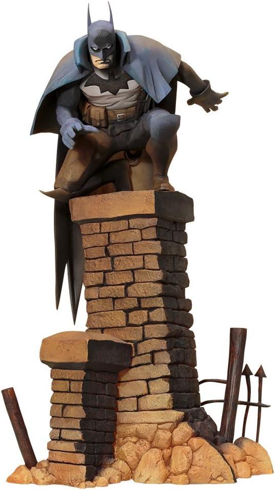 Batman Gotham by Gaslight ARTFX+ - Figura de Batman Gotham