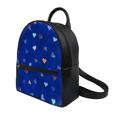 TRENAND bolsa mochila mochila adulto comprar mochila mochila de marca mochila universitaria mochilas baratas escolares m: Amazon.es: Zapatos y complementos