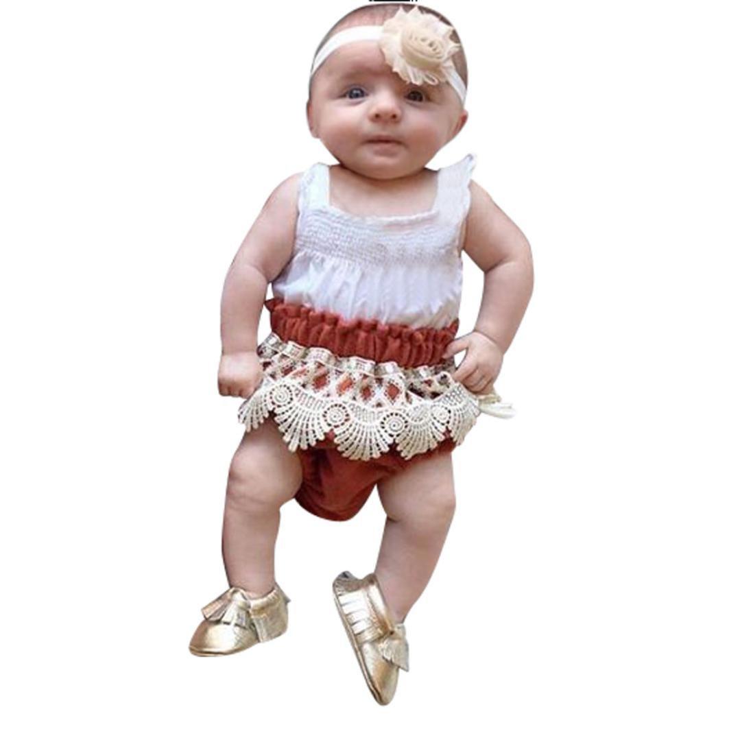 【1着でも送料無料】 KONFA SWEATER ベビーガールズ - B07FN9B9T8 コーヒー 18 - 18 Months 24 Months, マリーファージュ:6a8d16b8 --- arianechie.dominiotemporario.com