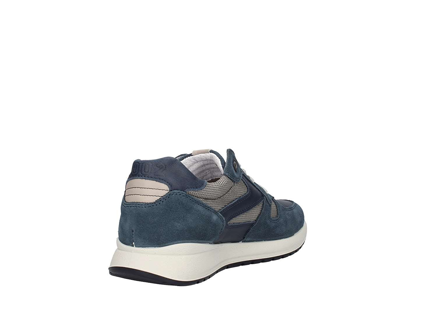 IGI&CO 1120200 Sneakers Uomo: Amazon.it: Scarpe e borse