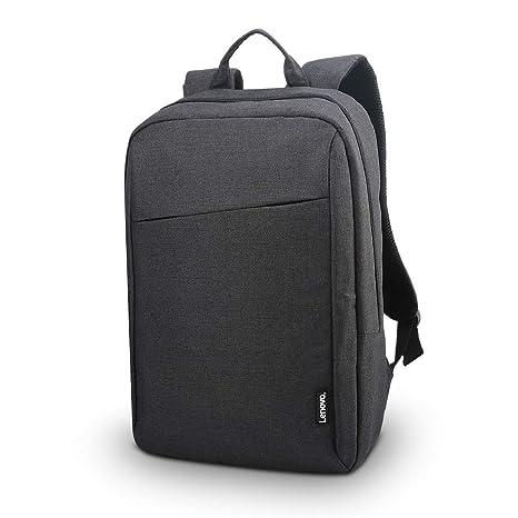 Amazon.com: Lenovo - Maletín para portátil 15.6 pulgadas ...