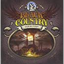 Black Country Communion [CD/DVD Combo]