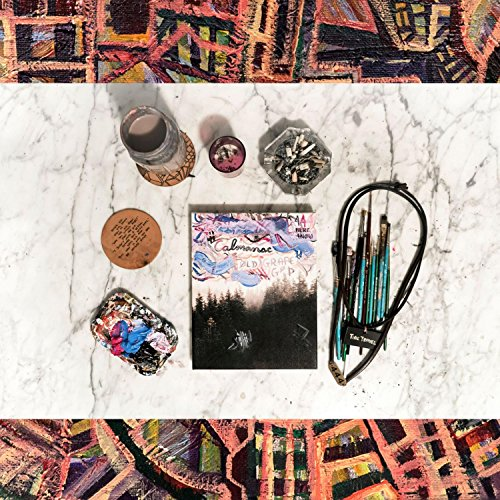 Do 4 U (feat. Philip Grass) - Philip B Travel