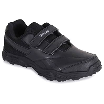 reebok kids shoes online india