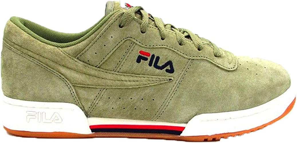 Fila Original Fitness 1VF80172 150