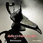 Aladino y la lámpara maravillosa [Aladdin and the Wonderful Lamp] | Autor Anónimo