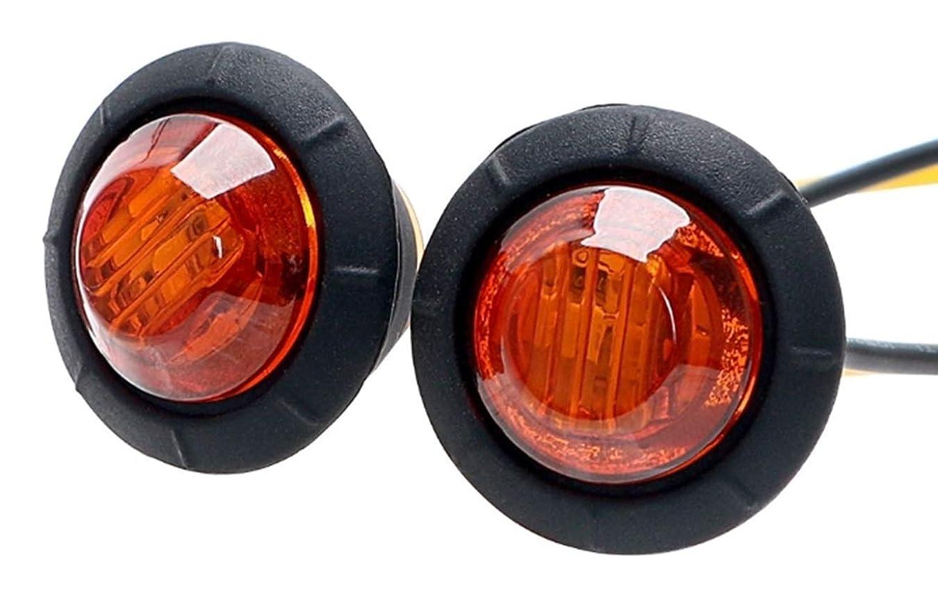 きらめき熱狂的な条件付きアクティブ(ACTIVE) ライセンスホルダー付LEDウインカー スモークレンズ 1150011