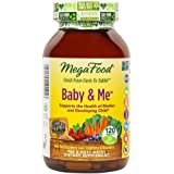 Mother Nature S Original Liquid Vitamin B