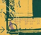 Muets by Klaxon Gueule (1999-01-01)