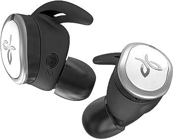 Jaybird RUN In-Ear Sweat-Proof True Wireless Bluetooth Headphones