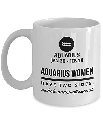 aquarius men are assholes