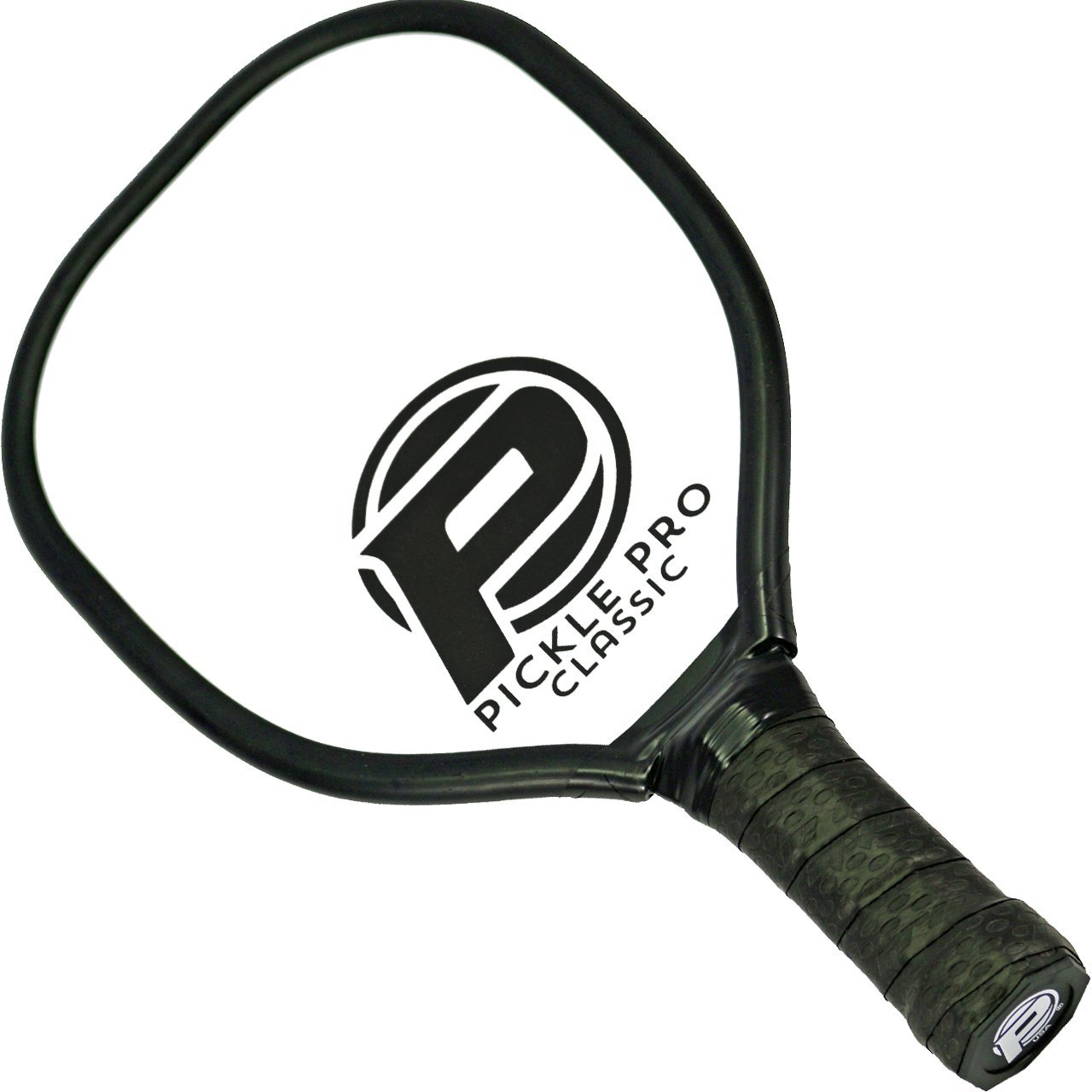 best rated Pickleball Paddle