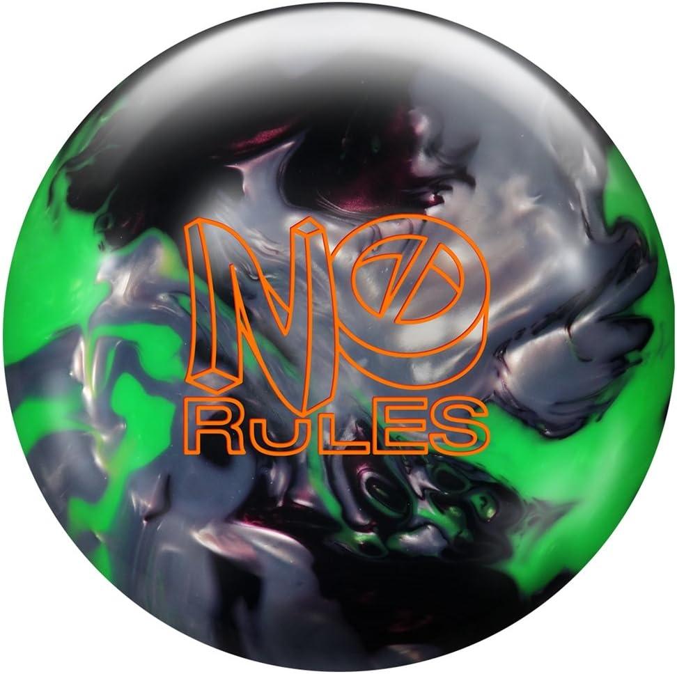 15lb Roto Grip No Rules Bowling Ball