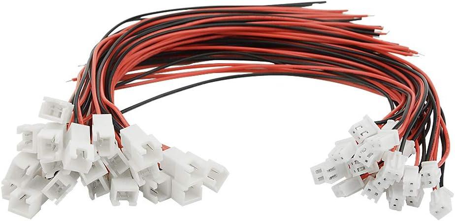 10PCS X 501594-5011 5015945011 MILEX Connector