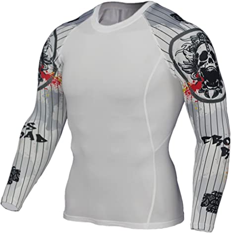 Body Shaper para hombre,Chaleco para adelgazar para abdomen Cinturón de vientre para bajar de peso - Camisa de compresión para perder: Amazon.es: Deportes y aire libre