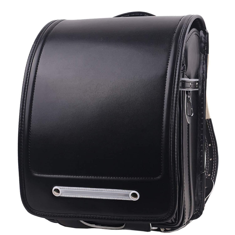 学生のバックパック、男の子と女の子のバックパックのための子供の 保護背骨バッグ,D B07V5C8W62 D