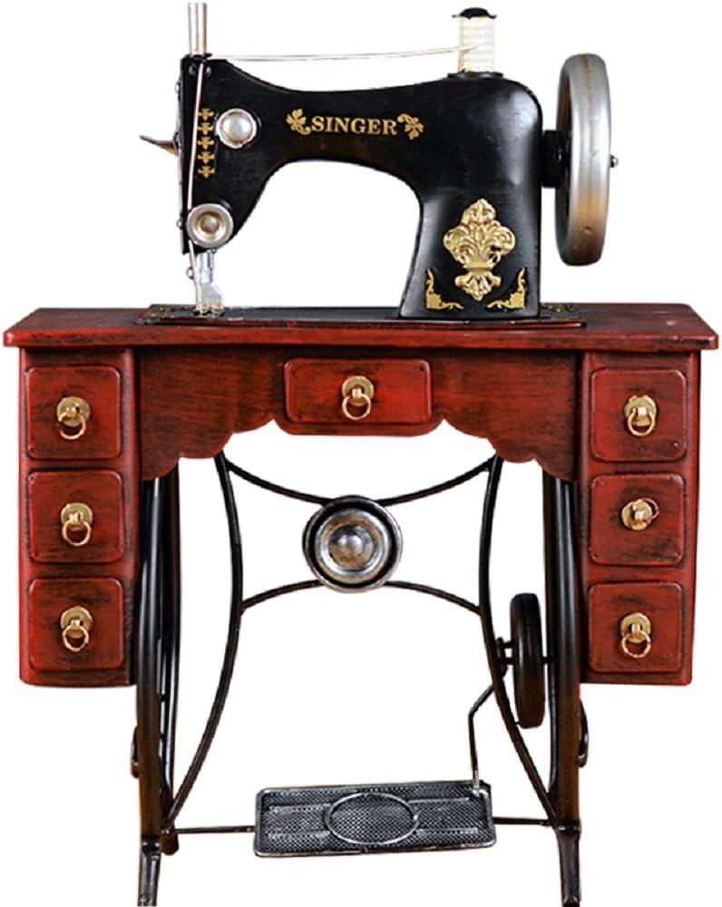 QARYYQ - Accesorios para máquinas de coser - Decoración para el ...