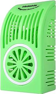 Veteble Refrigerator Deodorizer (Green)
