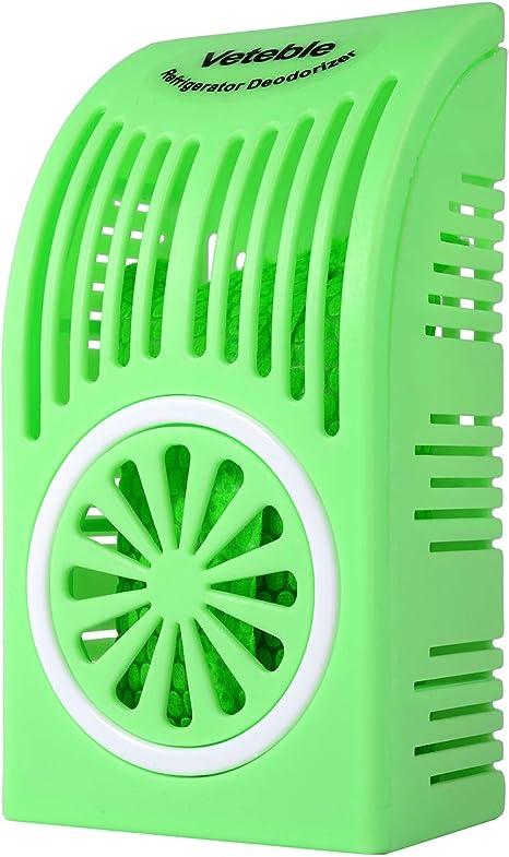 Veteble Refrigerator Deodorizer