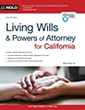 Living Wills and Powers of Attorney for