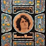 Jon Anderson: Song Of Seven [Vinyl]