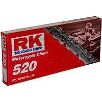 RK ketting 520 standaard