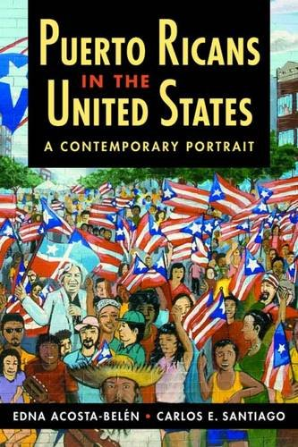 a look at the latino minorities in the united states American diversity patterns most distinction between hispanic and non cumulative effect in changing the broad demographic patterns in the united states.