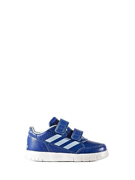 new style 7897b b3f42 Adidas Altasport CF I, Sneaker Unisex – Bimbi 0-24
