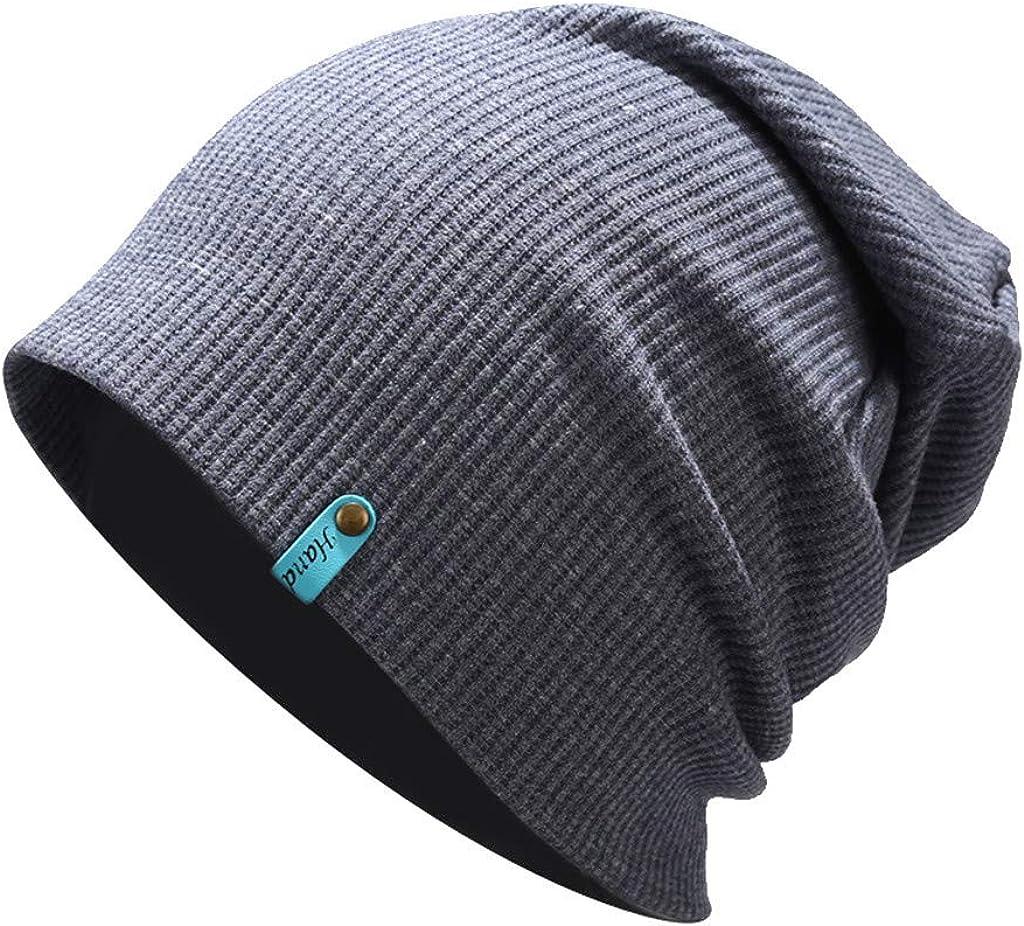 Winter Warm Hat NRUTUP...